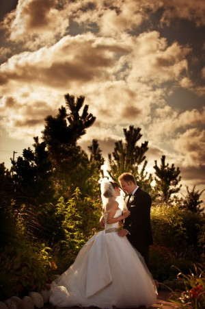 Elegant-New-Jersey-Wedding-Susan-Stripling-7