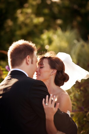 Elegant-New-Jersey-Wedding-Susan-Stripling-8
