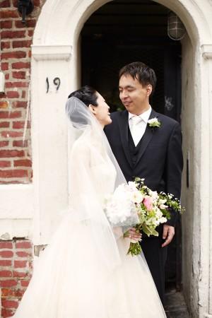 Elegant-New-York-Wedding-Alexandra-Meseke-Photography-1