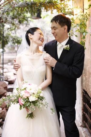 Elegant-New-York-Wedding-Alexandra-Meseke-Photography-2