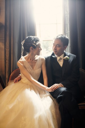 Elegant-New-York-Wedding-Alexandra-Meseke-Photography-3