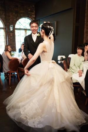 Elegant-New-York-Wedding-Alexandra-Meseke-Photography-5