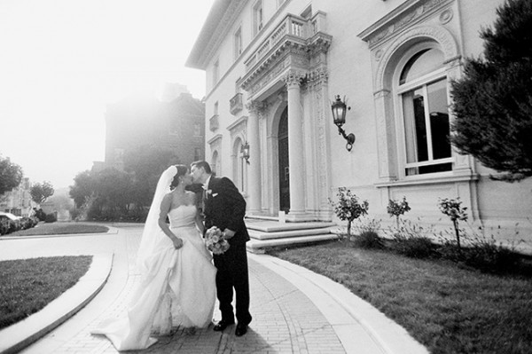 Elegant-Purple-San-Francisco-Wedding-by-Bret-Cole-1