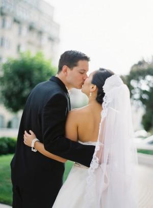 Elegant-Purple-San-Francisco-Wedding-by-Bret-Cole-4