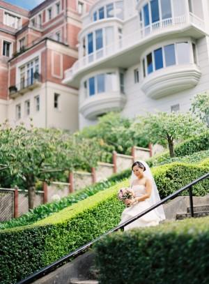 Elegant-Purple-San-Francisco-Wedding-by-Bret-Cole-7