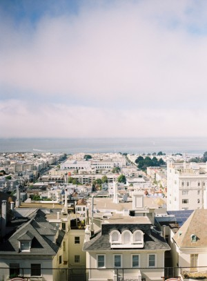 Elegant-Purple-San-Francisco-Wedding-by-Bret-Cole-8