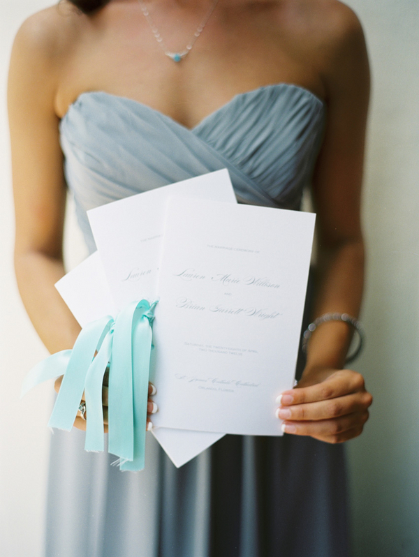 Elegant-Ribbon-Wedding-Programs
