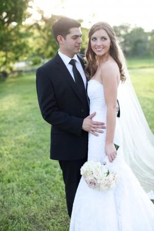 Elegant-Rustic-Texas-Wedding-by-Nicole-Chatham-1