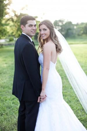 Elegant-Rustic-Texas-Wedding-by-Nicole-Chatham-2