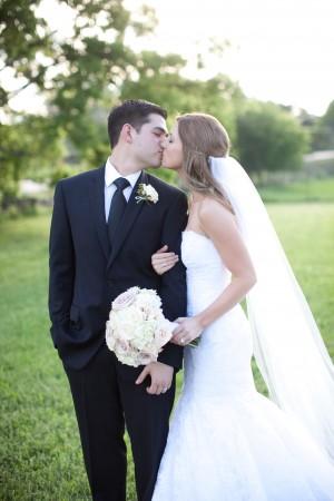Elegant-Rustic-Texas-Wedding-by-Nicole-Chatham-3