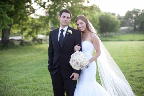 Elegant-Rustic-Texas-Wedding-by-Nicole-Chatham-4