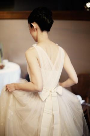 Elegant-Vera-Wang-Gown-1