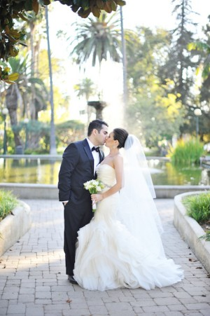 Elegant-and-Etherial-Cloud-Inspired-Wedding-by-Hazelnut-Photography-3