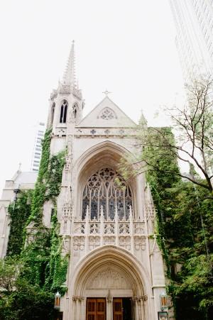 Fourth-Presbyterian-Church-Wedding-Chicago-2