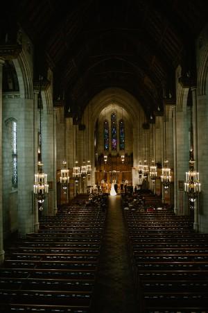 Fourth-Presbyterian-Church-Wedding-Chicago-3
