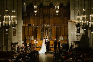 Fourth-Presbyterian-Church-Wedding-Chicago-4