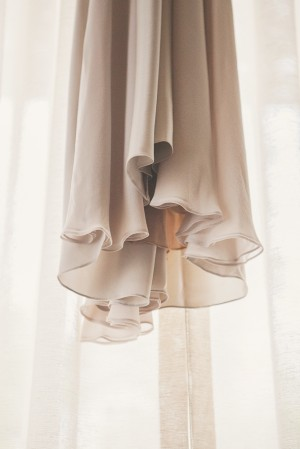 Glamorous Bridal Wedding Dress 3