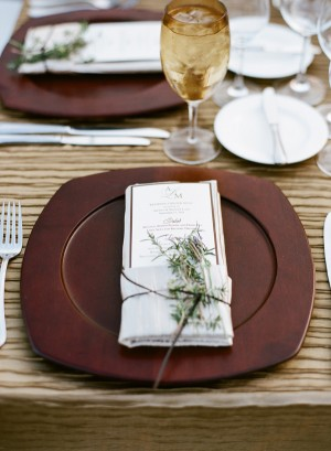 Herb-Place-Setting-Decor