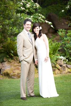 Intimate-Elegant-Napa-Valley-Wedding-by-Megan-Holly-Clouse-1