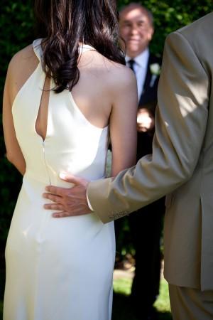 Intimate-Elegant-Napa-Valley-Wedding-by-Megan-Holly-Clouse-10
