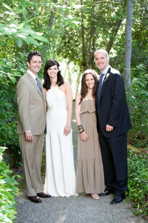 Intimate-Elegant-Napa-Valley-Wedding-by-Megan-Holly-Clouse-11