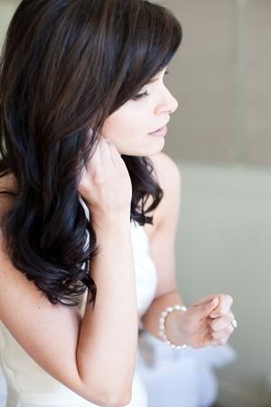 Intimate-Elegant-Napa-Valley-Wedding-by-Megan-Holly-Clouse-13