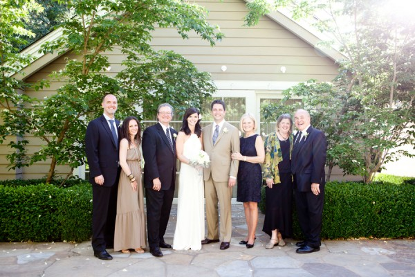 Intimate-Elegant-Napa-Valley-Wedding-by-Megan-Holly-Clouse-14
