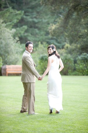 Intimate-Elegant-Napa-Valley-Wedding-by-Megan-Holly-Clouse-2