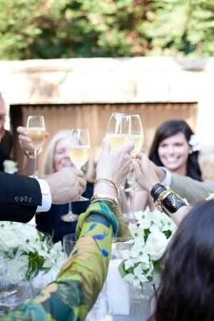 Intimate-Elegant-Napa-Valley-Wedding-by-Megan-Holly-Clouse-3