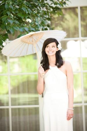 Intimate-Elegant-Napa-Valley-Wedding-by-Megan-Holly-Clouse-4