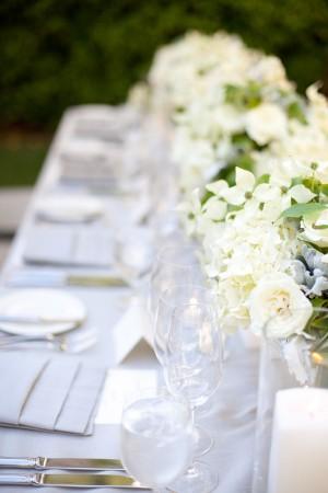 Intimate-Elegant-Napa-Valley-Wedding-by-Megan-Holly-Clouse-6