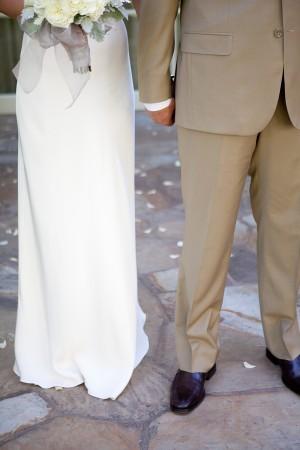 Intimate-Elegant-Napa-Valley-Wedding-by-Megan-Holly-Clouse-8