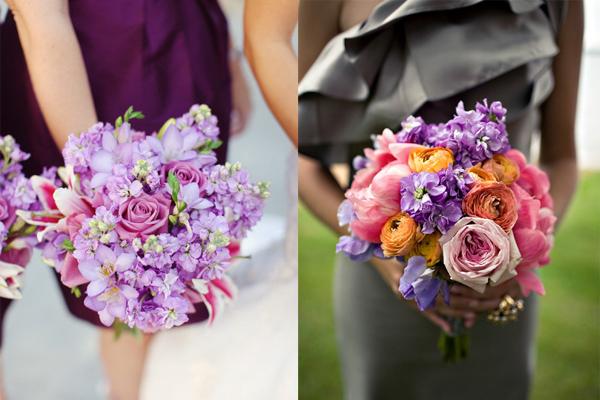 Lavender-Stock-Bouquets