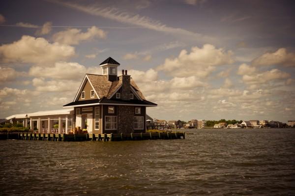 Mallard-Island-Yacht-Club-Wedding