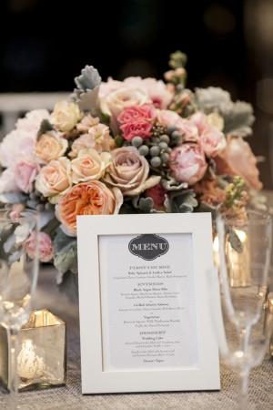 Mauve-Pink-Elegant-Wedding-Centerpiece