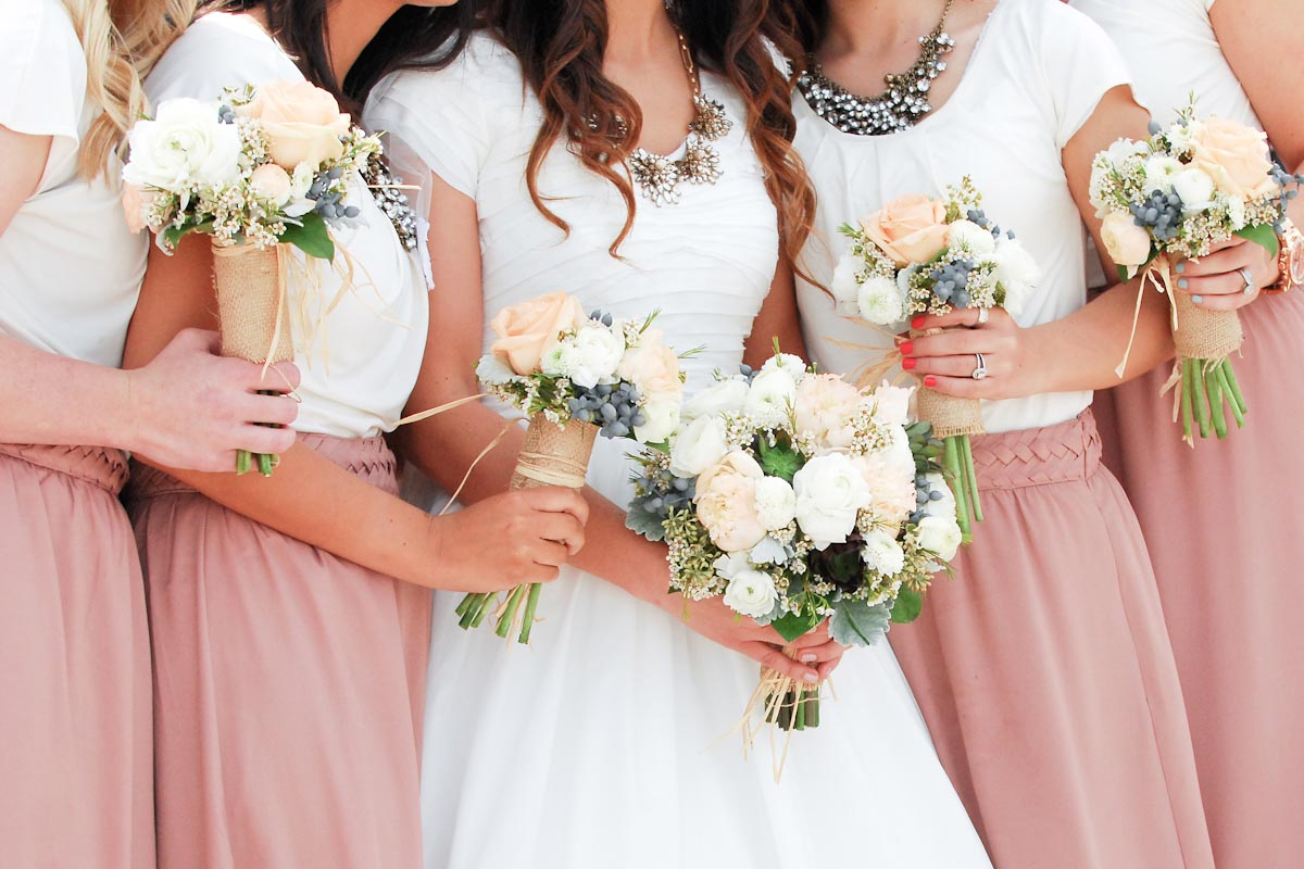 Wedding Dresses Newport Beach 9 Amazing