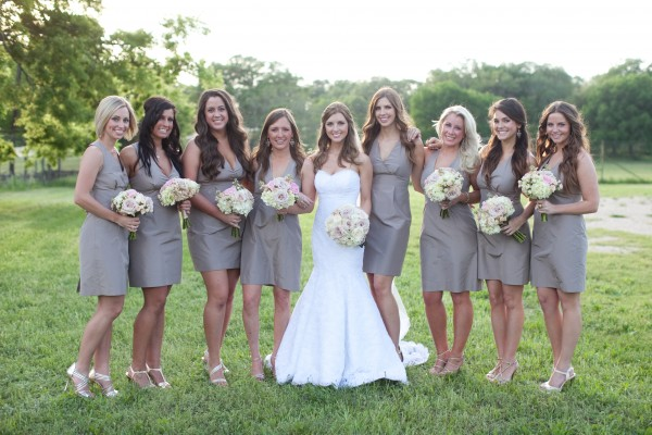 Mink-Taupe-Bridesmaids-Dresses