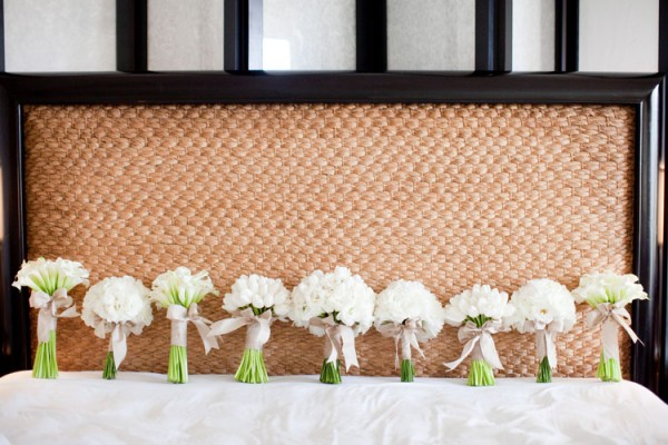Mixed-White-Wedding-Bouquets