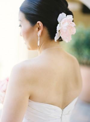 Modern Classic Wedding by Sarah K Chen 2