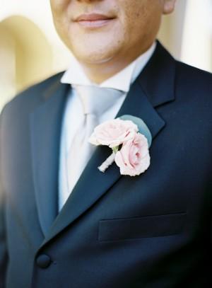 Modern Classic Wedding by Sarah K Chen 3