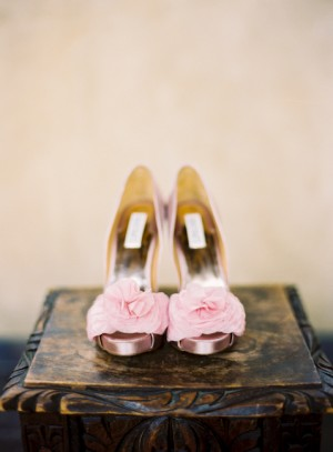 Modern Classic Wedding by Sarah K Chen 7