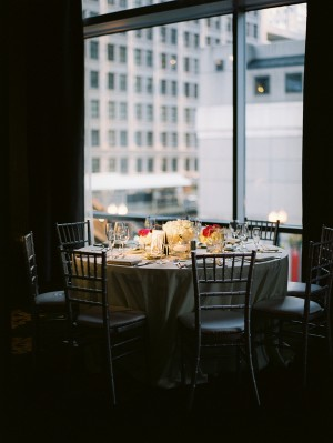 Modern-Silver-and-Purple-Wedding