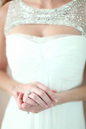 Monique-Lhuillier-Wedding-Gown