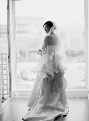 Monique-Lhuillier-Wedding-Gown1