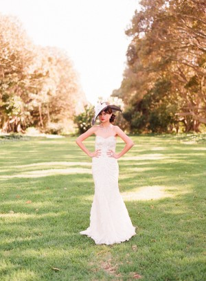 Monique Lhuillier Wedding Gown2