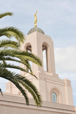 Newport-Beach-LDS-Temple