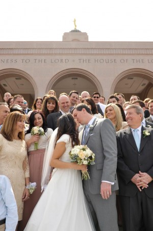Newport-Beach-LDS-Wedding-Rebekah-Westover-2