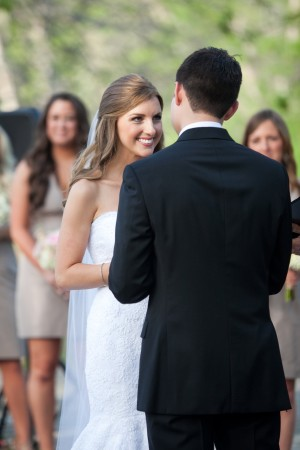 Outdoor-Wedding-Ceremony-1