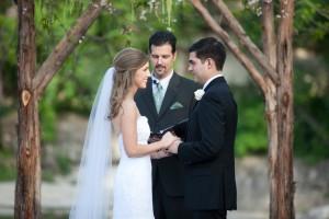 Outdoor-Wedding-Ceremony-2