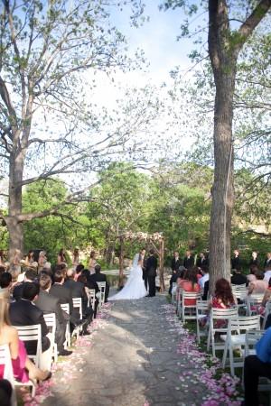 Outdoor-Wedding-Ceremony2